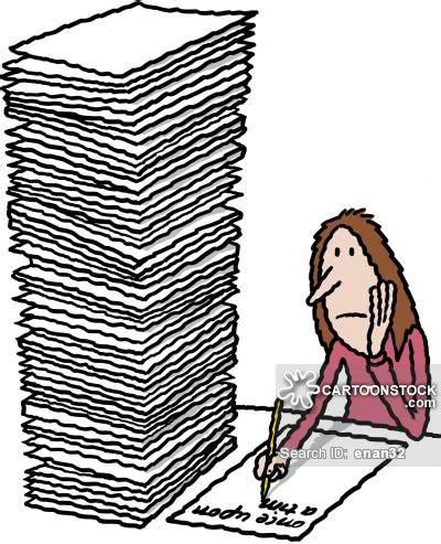 Stress related illnesses essay